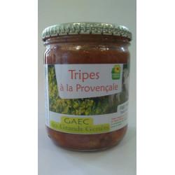 Tripes à la Provençale (400g)