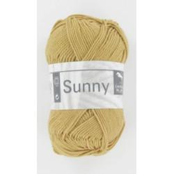 Coton Sunny Cheval Blanc