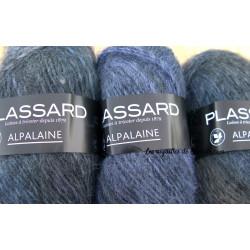 Alpalaine Plassard