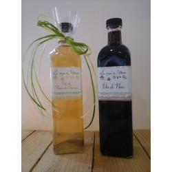 Vin apéritif (75cl)