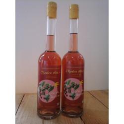 Vin de Merisier Apéro Malin (50cl)