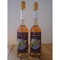 Vin de Sureau Apéro Malin (50cl)