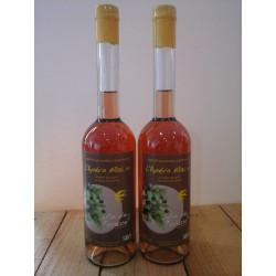 Vin de Trasse Apéro Malin (50cl)
