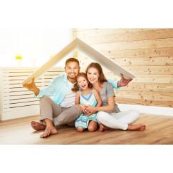 Assurance Habitation pour particuliers