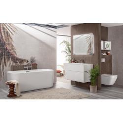 Salle de bain (vente et pose)