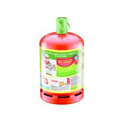 Bouteille gaz 13kg - Butane Antargaz