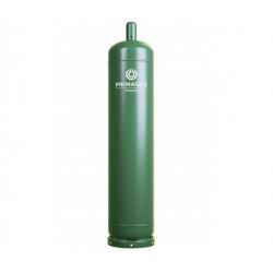 Bouteille gaz 35 kg - Propane Primagaz