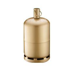 Bouteille gaz 13 kg - Propane Antargaz