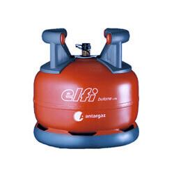 Gaz 5.5kg - Butane