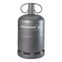 Bouteille de gaz 13 Kg - Butane Primagaz