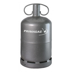 Gaz 13kg - Butane