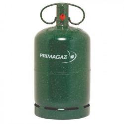 Bouteille de gaz 13 Kg - Propane Primagaz