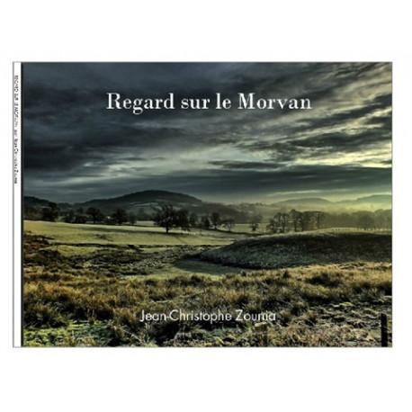 Regard sur le Morvan