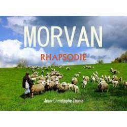 Morvan Rhapsodie
