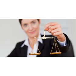 Protection Juridique Particulier