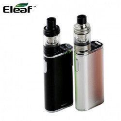 Cigarette électronique Istick Melo Eleaf