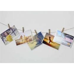 Développement photo argentique et numérique