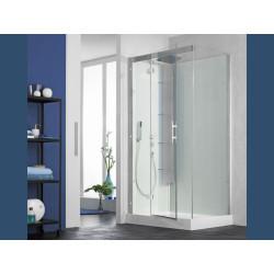 Salle de bain pour personnes à mobilité réduite (vente et pose)