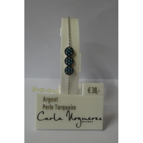 Bracelet - Carla Nogueres