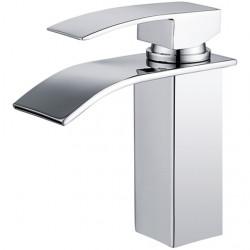 robinetterie lavabo