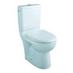 Toilettes et WC (vente et pose)