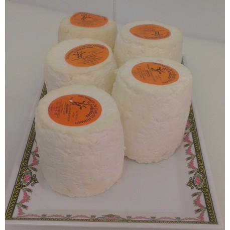 Fromage de chèvre FERMIER - Le Chèvroies