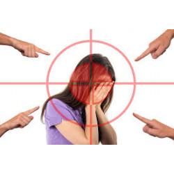 Hypnose et stress - Denise BONNARD
