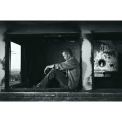 Hypnose et dépression - Denise BONNARD