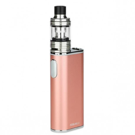 Vapoteuses iStick MELO
