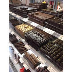 Boîtes de chocolat maison - Chocolatier BERNIGAUD