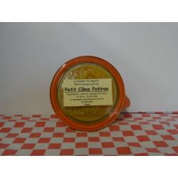 Petit Côme potiron (290 ml)