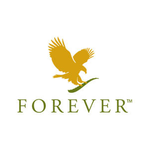 Forever - Living products
